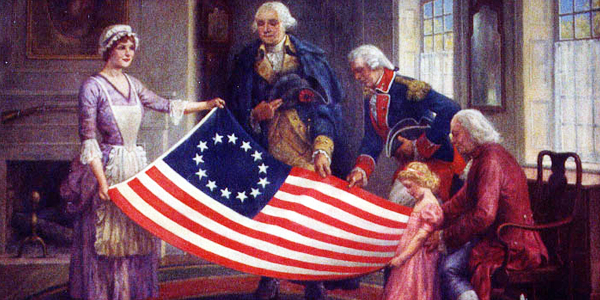 How Every Day Can Be Independence Day