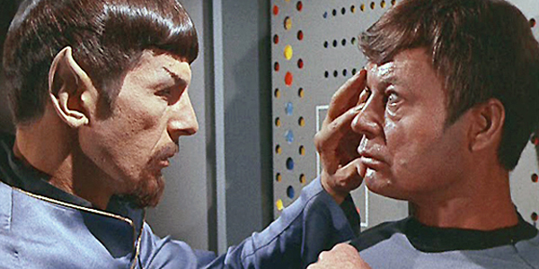 Hardwired for Reading and Writing – Literary Vulcan Mind Meld