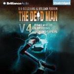 The Dead Man: Vol 4