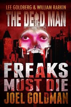 Freaks Must Die