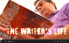 The Writer's Life - Self publishing biz