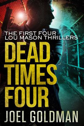 Dead Times Four